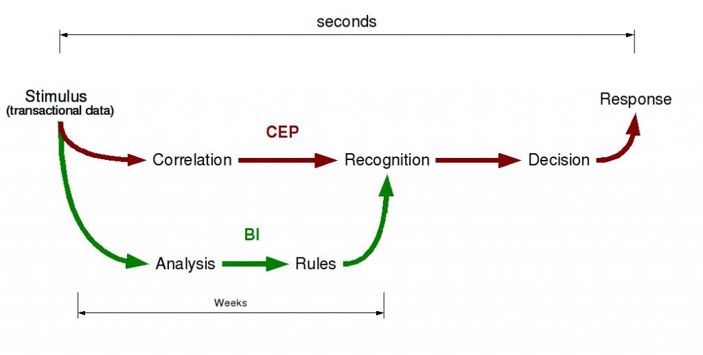 bicep-cycle1